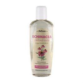 MedPharma Echinacea pleťová voda pro problematickou a jemnou pleť 150 ml