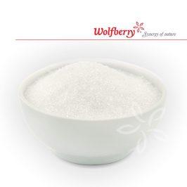 Wolfberry Epsomská léčivá sůl 500 g