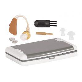 BeautyRelax Ušní naslouchátko BR-160