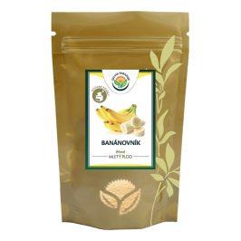 Salvia Paradise Banán prášek 500 g