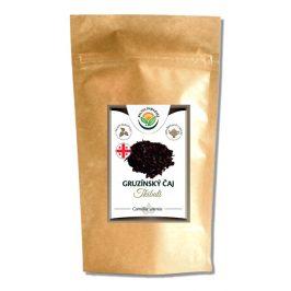Salvia Paradise Gruzínský čaj 160 g