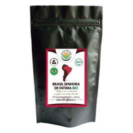 Salvia Paradise Káva - Brasil Senhora de Fatima BIO 100 g