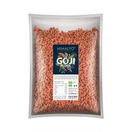 Himalyo BIO Goji (sušené plody kustovnice čínské) 5 kg