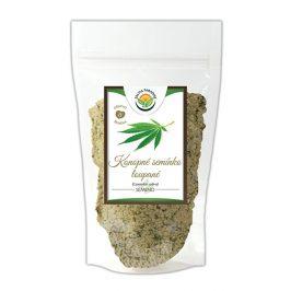 Salvia Paradise Konopná semena loupaná 250 g