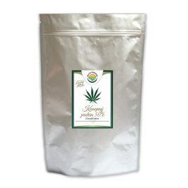 Salvia Paradise Konopný protein 50% 250 g
