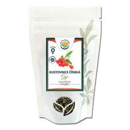 Salvia Paradise Kustovnice čínská výhonky 1000 g