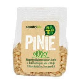 Country Life Piniové oříšky 50g