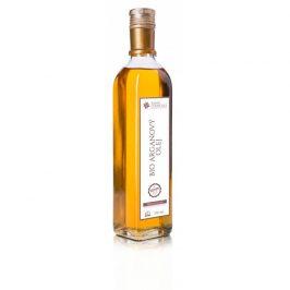 Záhir cosmetics s.r.o. Arganový olej 250 ml