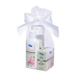 Kappus Dárkový balíček Magnolia