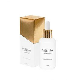 Venira Švestkový olej 50 ml
