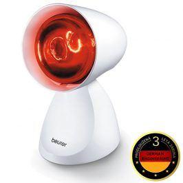 Beurer Infračervená lampa Beurer IL 11 - SLEVA - pomačkaná krabice