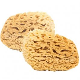 Natural Intimacy Mořská mycí houba pro děti