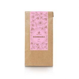 Allnature Echinacea nať 50 g