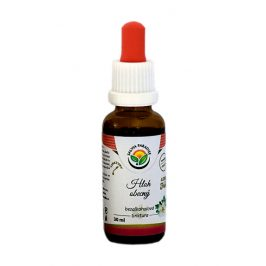 Salvia Paradise Hloh obecný AF tinktura 50 ml