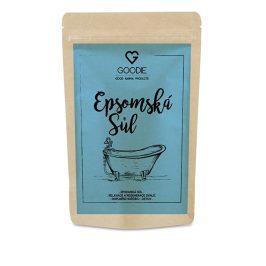 Goodie Epsomská sůl 1000 g