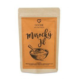 Goodie Marocký jíl - rhasoul 170 g
