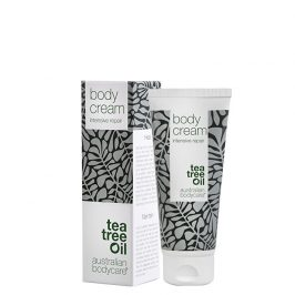 Australian Bodycare Australian Bodycare Body Cream 100 ml