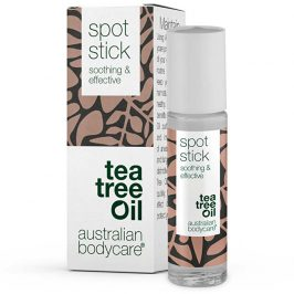 Australian Bodycare Australian Bodycare Spot Stick 9 ml