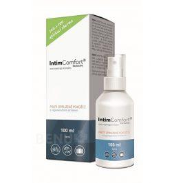 HMH IntimComfort Intim Comfort Anti-intertrigo sprej 100 ml