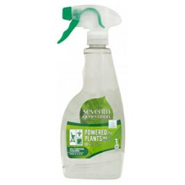 Seventh Generation Seventh Generation univerzální sprej Free&Clear 500 ml