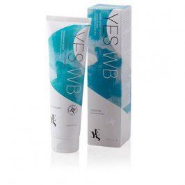 Yes Yes Intimní lubrikační gel na bázi vody 100 ml
