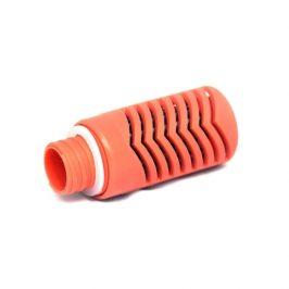 Water-to-GO Water-to-GO Náhradní filtr 0,5l GO ! červený