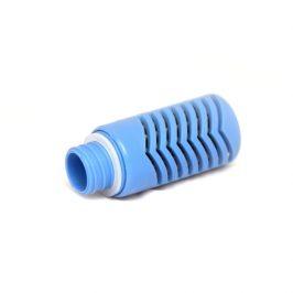 Water-to-GO Water-to-GO Náhradní filtr 0,5l GO ! modrý