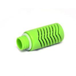Water-to-GO Water-to-GO Náhradní filtr 0,5l GO ! zelený