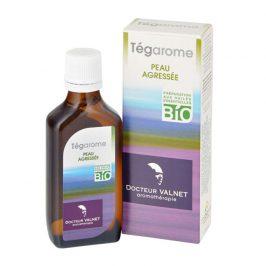 Docteur Valnet Tegarome hojivá dezinfekce BIO 50 ml