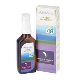 Docteur Valnet Volarome repelent 50 ml BIO