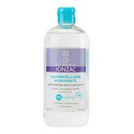 JONZAC Voda micelární REHYDRATE 500 ml