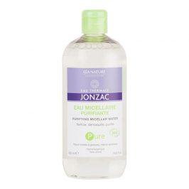 JONZAC Voda micelární PURE BIO 500 ml