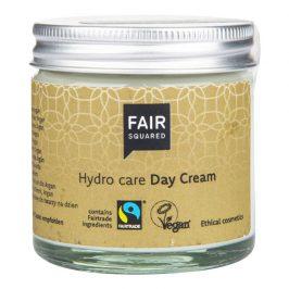 FAIR SQUARED Krém pleťový beauty s arganovým olejem 50 ml ZWP