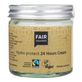 FAIR SQUARED Krém pleťový hydratační 24 h 50 ml ZWP