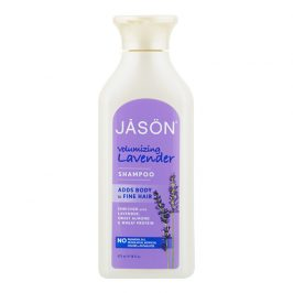 JASON Šampon levandule 473 ml