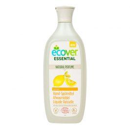 Ecover Přípravek na mytí nádobí Citron 0,5 l