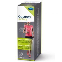 Cosmos Cosmos Active - Hřejivý krém 100 ml