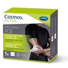 Cosmos Cosmos Active - Chladivý polstářek jednorázový malý