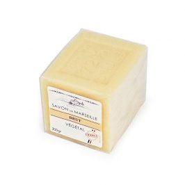 La Cigale Marseillské mýdlo