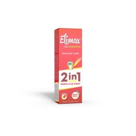 Ceumed Elimax 100 ml