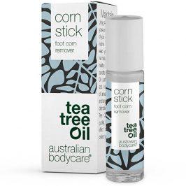 Australian Bodycare Australian Bodycare Corn Stick 9 ml