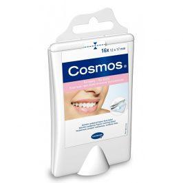 Cosmos Cosmos náplasti na opary 16 ks