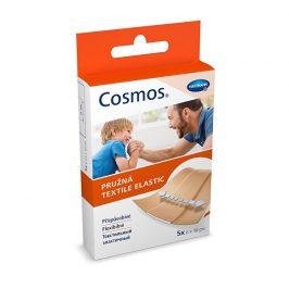 Cosmos Cosmos Pružná náplast 2 velikost 20 kusů