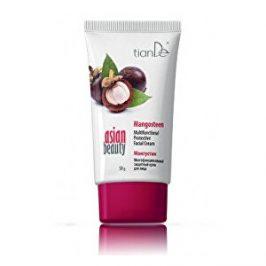 tianDe Asian Beauty - krém na obličej Mangostan 50 g
