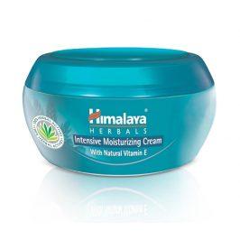 Himalaya Himalaya Herblas Intenzivně hydratační krém 150 ml
