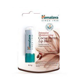 Himalaya Himalaya Hydratační balzám na rty 4,5 g