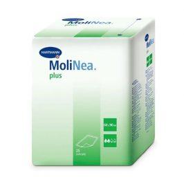 MoliCare MoliNea® Plus 60 x 60 cm savost 820 ml 100 ks
