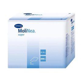 MoliCare MoliNea® Super 40 x 60 cm savost 700 ml 100 ks