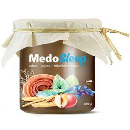 MycoMedica MedoSleep 400 g
