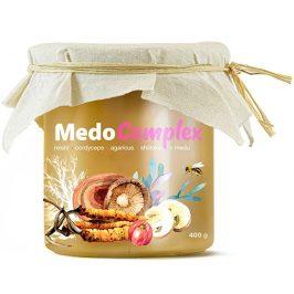 MycoMedica MedoComplex 400 g